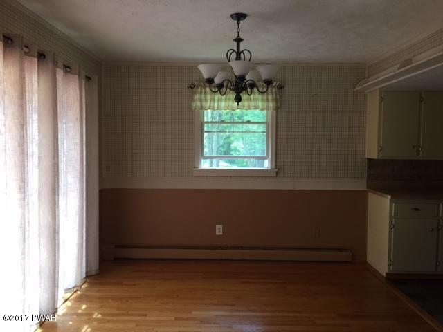 Residential, Bi-Level - Tobyhanna, PA (photo 5)