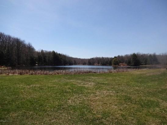 Lots and Land - Madison Twp, PA (photo 4)