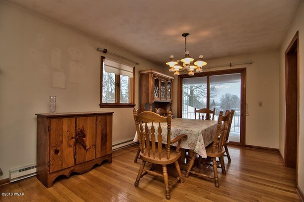 Ranch, Detached - Moscow, PA (photo 4)