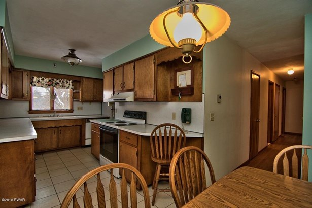 Ranch, Detached - Moscow, PA (photo 5)