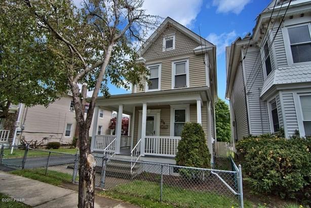 Colonial,Traditional, Detached - Scranton, PA (photo 1)