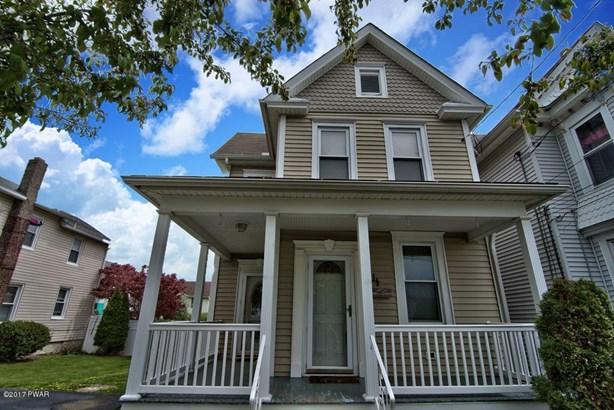 Colonial,Traditional, Detached - Scranton, PA (photo 2)