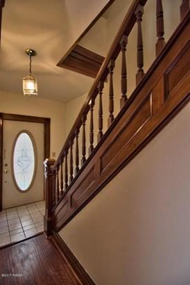 Colonial,Traditional, Detached - Scranton, PA (photo 4)
