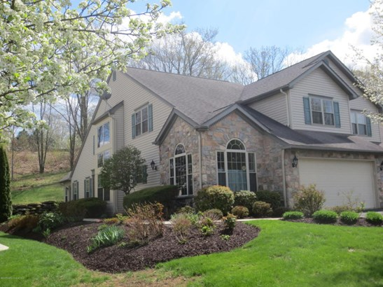 Single Family, Other - South Abington Twp, PA (photo 2)
