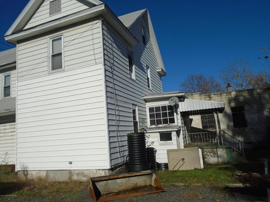 Traditional, Single Family - Archbald, PA (photo 3)