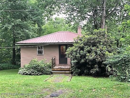Ranch, Single Family - Tunkhannock, PA