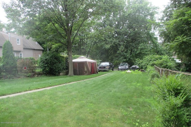 Multi Family - Dunmore, PA (photo 3)