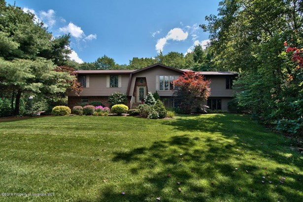 Bi-Level,Traditional, Single Family - Jefferson Twp, PA (photo 1)
