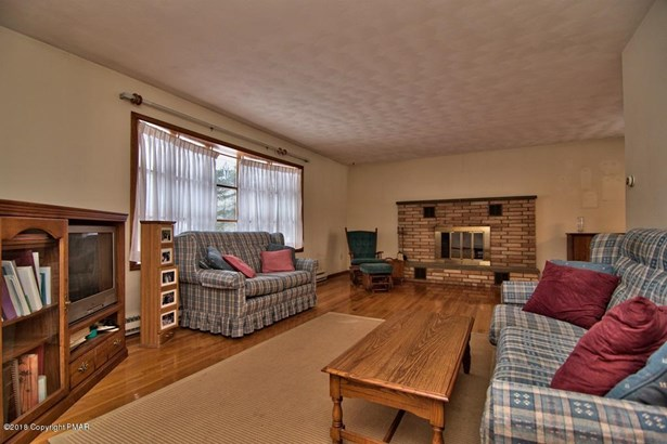 Ranch, Detached - Moscow, PA (photo 3)