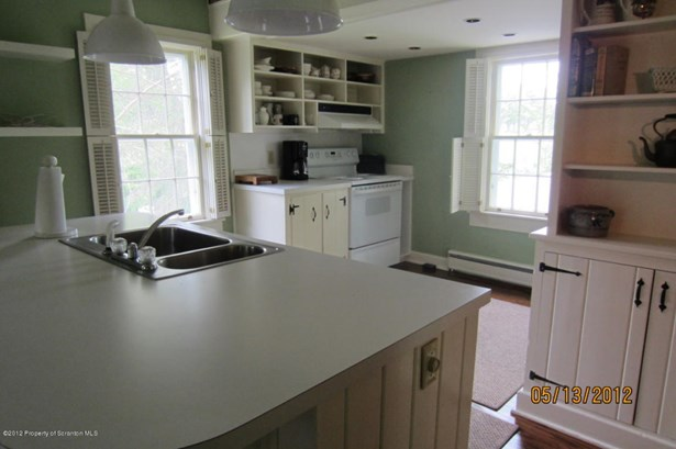 Other - See Remarks, Residential Lease - Dalton, PA (photo 2)