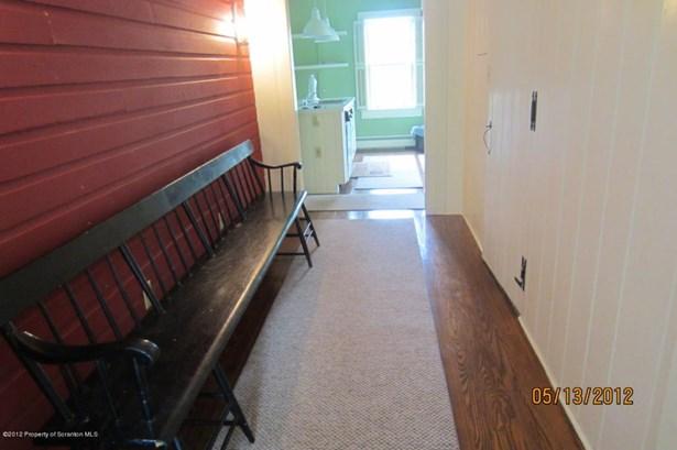 Other - See Remarks, Residential Lease - Dalton, PA (photo 3)