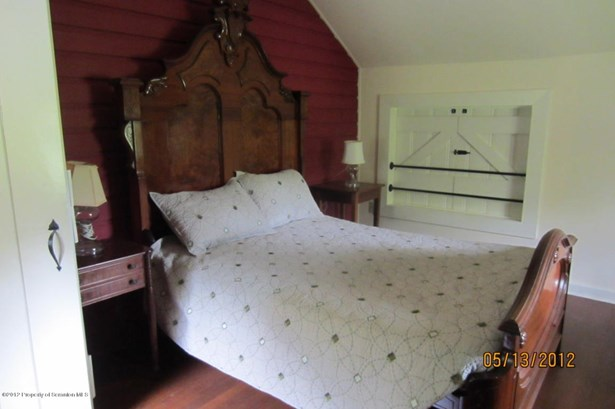 Other - See Remarks, Residential Lease - Dalton, PA (photo 5)