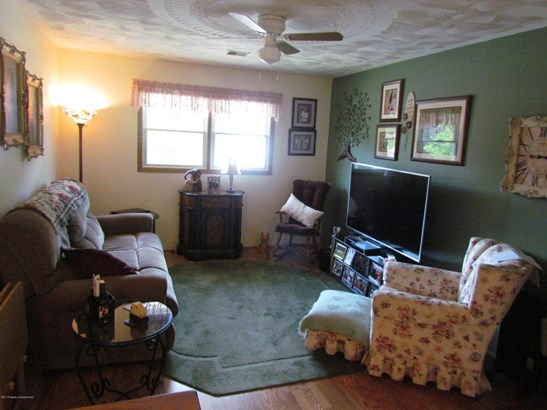 Colonial, Single Family - Eynon, PA (photo 2)
