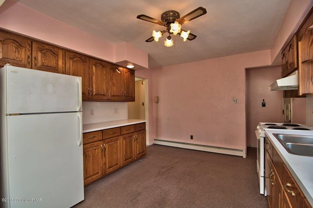 Ranch               ,Traditional, Detached - Pittston, PA (photo 5)