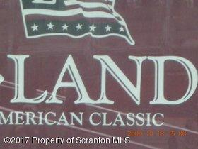 Lots and Land - Clarks Summit, PA (photo 1)