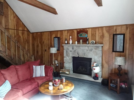 Chalet, Single Family - Thornhurst, PA (photo 3)