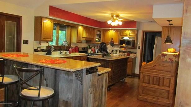 Ranch, Single Family - South Abington Twp, PA (photo 3)