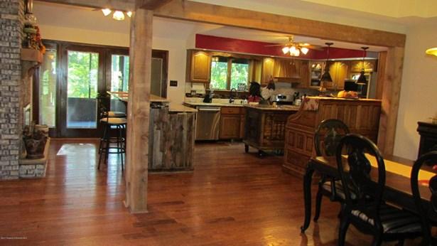Ranch, Single Family - South Abington Twp, PA (photo 4)