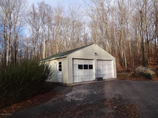 Mobile Home, Single Family - Clifton, PA (photo 4)
