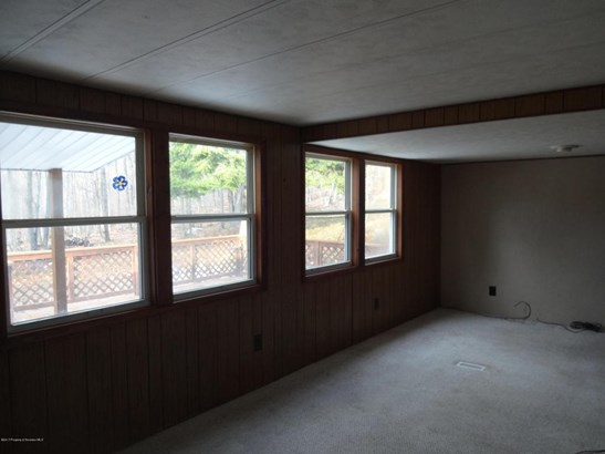Mobile Home, Single Family - Clifton, PA (photo 5)