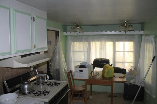 Mobile Home, Mobile - Scotrun, PA (photo 3)