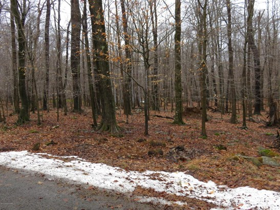 Approved Lot,Raw Land - Gouldsboro, PA (photo 1)