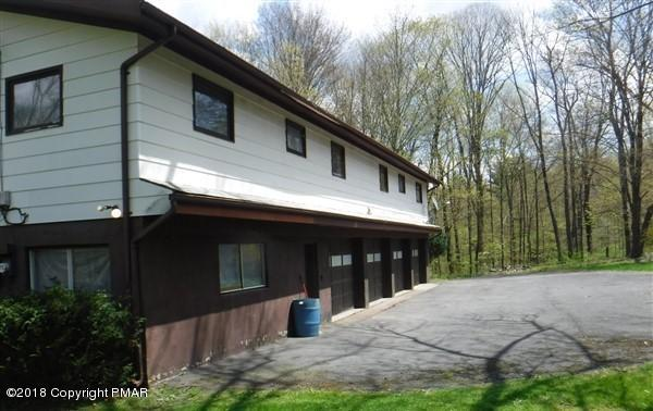 Built as Apartment - Cresco, PA (photo 2)