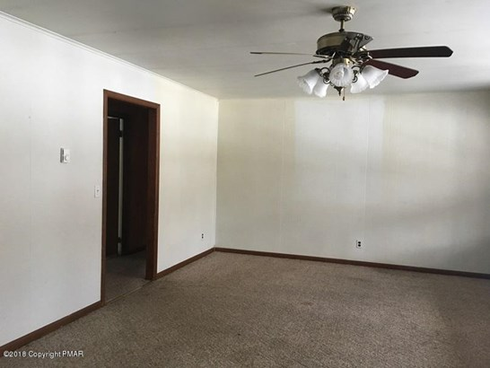 Built as Apartment - Cresco, PA (photo 4)