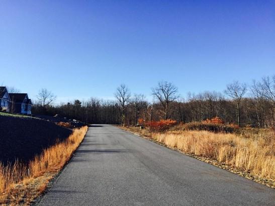 Lots and Land - Scranton, PA (photo 3)