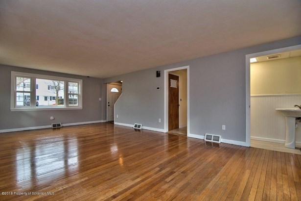 Residential Lease, Cape Cod - Clarks Summit, PA (photo 3)
