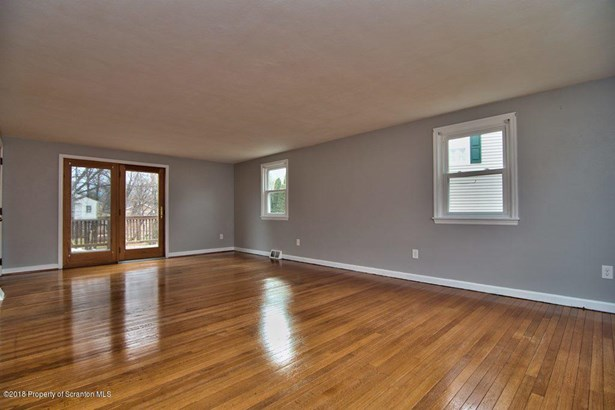 Residential Lease, Cape Cod - Clarks Summit, PA (photo 5)