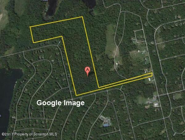 Lots and Land - Clifton Twp, PA (photo 3)