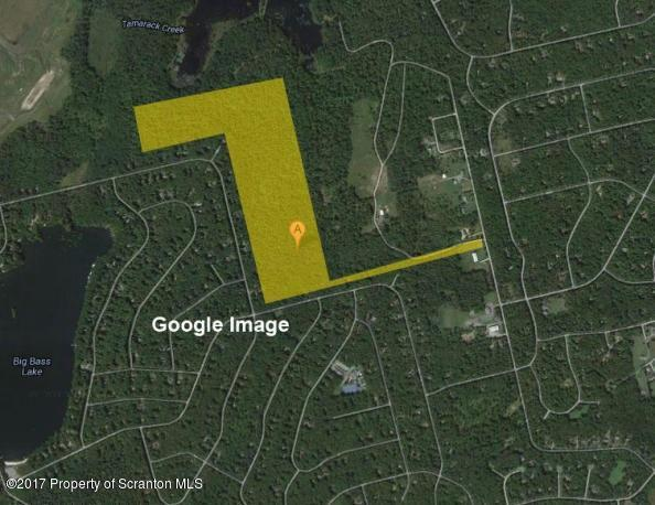 Lots and Land - Clifton Twp, PA (photo 4)