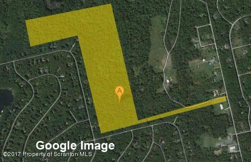 Lots and Land - Clifton Twp, PA (photo 5)