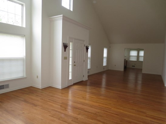 Townhouse, Traditional - Clarks Summit, PA (photo 2)