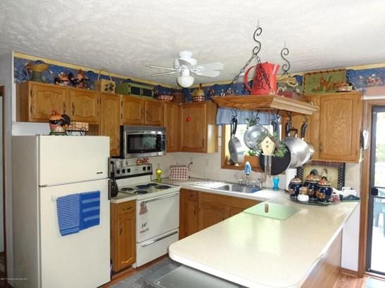 Contemporary, Single Family - Thornhurst, PA (photo 2)