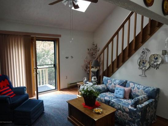 Contemporary, Single Family - Thornhurst, PA (photo 5)