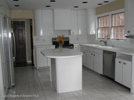 Other - See Remarks, Residential Lease - Jessup, PA (photo 2)