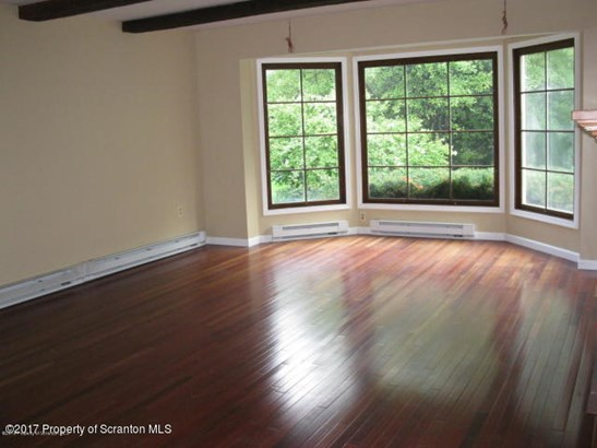 Other - See Remarks, Residential Lease - Jessup, PA (photo 5)