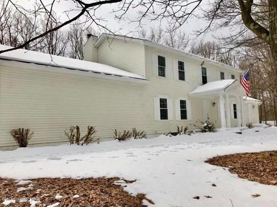 Colonial, Detached - Effort, PA (photo 4)