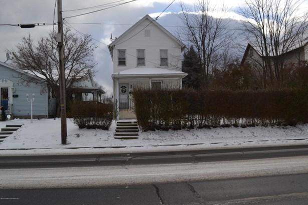 Single Family, Other - Scranton, PA (photo 2)