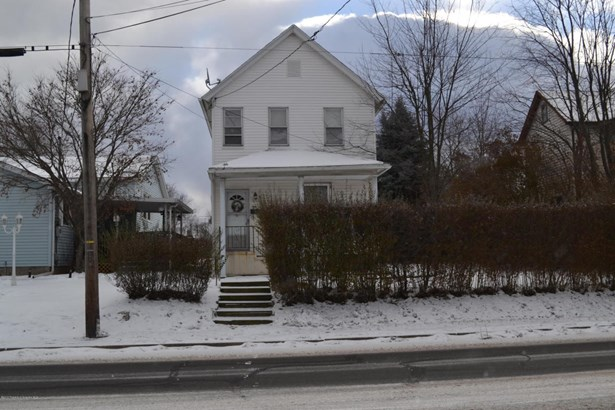 Single Family, Other - Scranton, PA (photo 3)