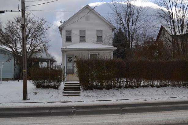 Single Family, Other - Scranton, PA (photo 4)