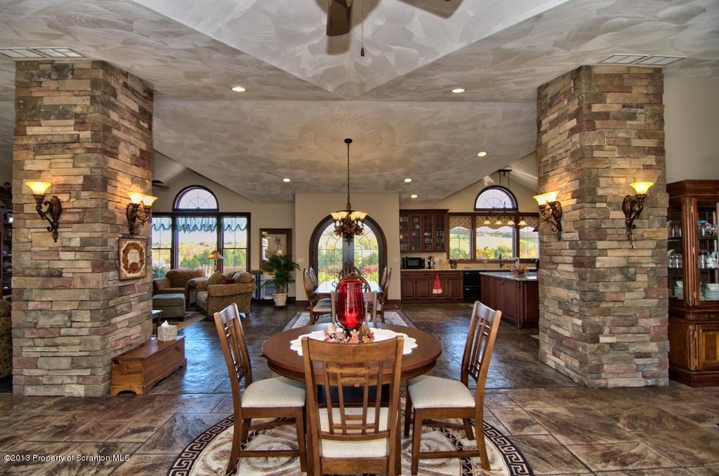 Ranch, Single Family - New Milford, PA (photo 4)