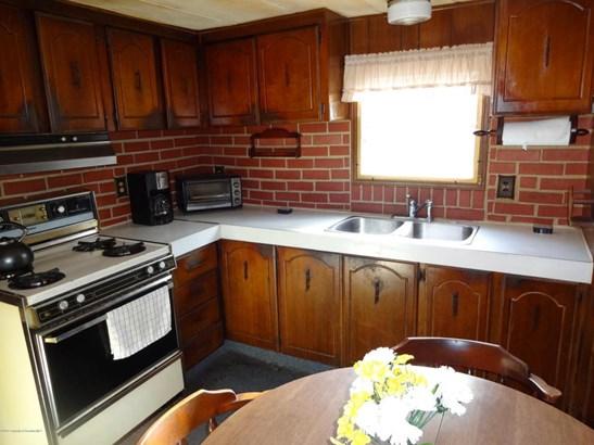 Mobile Home, Single Family - Thornhurst, PA (photo 5)