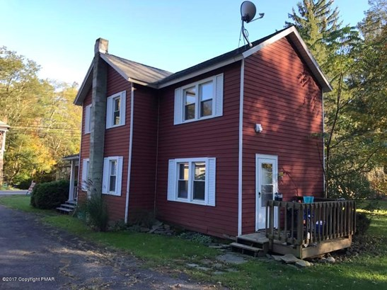 Farm House, Detached - Canadensis, PA (photo 5)