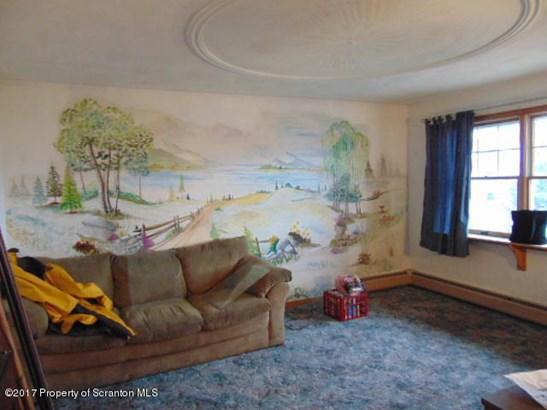 Ranch, Single Family - Dupont, PA (photo 2)