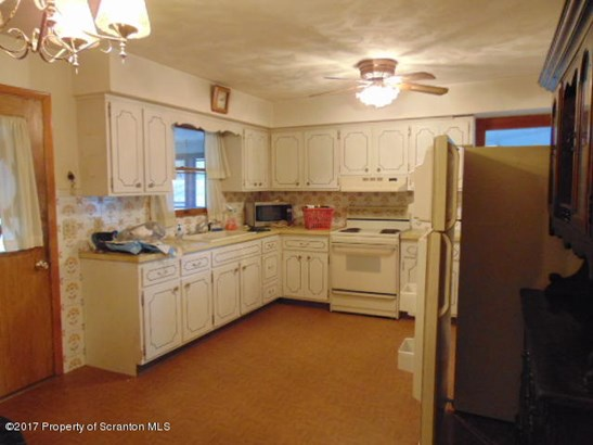 Ranch, Single Family - Dupont, PA (photo 3)