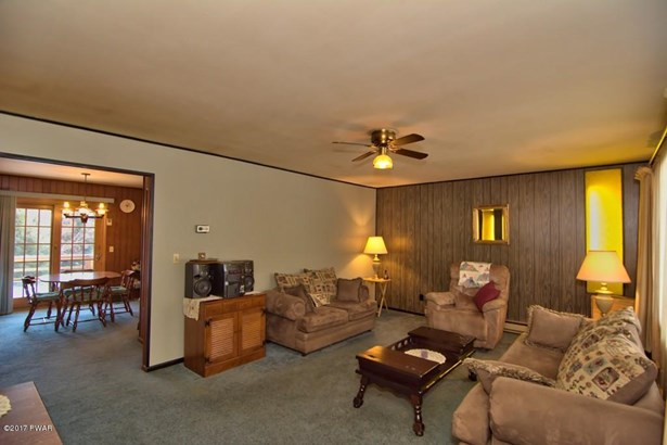 Residential, Ranch - Waverly, PA (photo 4)