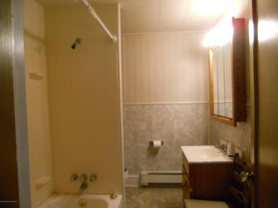 Residential Lease, Apartment - Pittston, PA (photo 2)